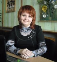 makaschova